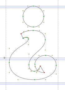 02.27.12-invertedquestionmark