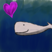 14---whales-in-love-small
