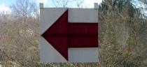Arrow Block
