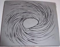 eggblockprint
