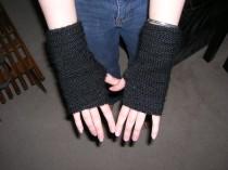 fingerless-gloves-finished