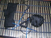 fingerless-gloves4