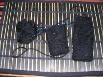 fingerless-gloves5