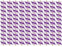 MeetUp-Postcard-just-pattern