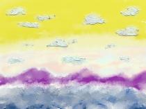 painterlydoodle