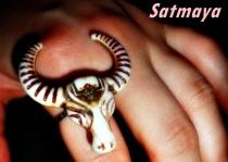SAM_3435