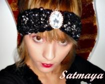 SAM_3568