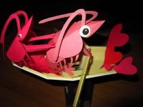 Shrimp-main