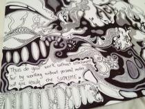 swirly_gita_marashi_3
