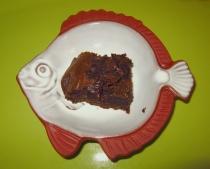 TAD-09-mochi-brownies