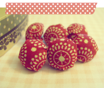 TAD19 Fabric Covered Buttons2