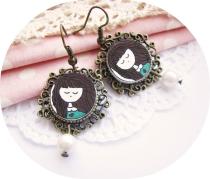 Tad3 Mia earrings1