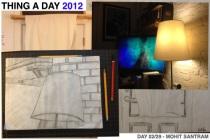 TAD_2012_DAY02