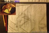 TAD_2012_DAY03