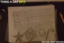 TAD_2012_DAY08