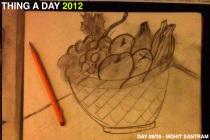 TAD_2012_DAY09