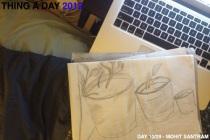 TAD_2012_DAY10c