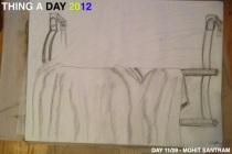 TAD_2012_DAY11