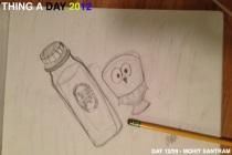 TAD_2012_DAY13