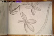 TAD_2012_DAY14