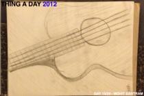 TAD_2012_DAY15