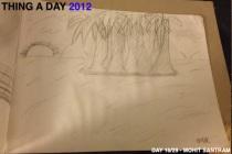 TAD_2012_DAY16