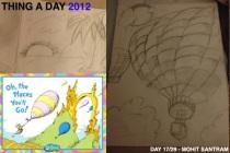 TAD_2012_DAY17