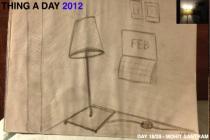 TAD_2012_DAY18