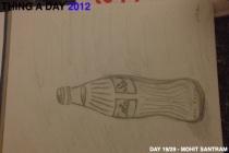 TAD_2012_DAY19