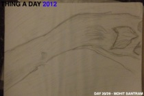 TAD_2012_DAY20