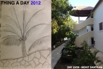 TAD_2012_DAY23