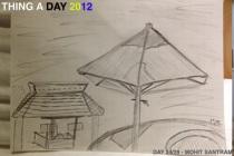 TAD_2012_DAY24
