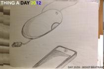 TAD_2012_DAY25