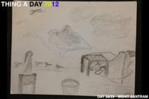 TAD_2012_DAY26