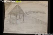 TAD_2012_DAY27
