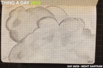 TAD_2012_DAY28