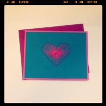 Vday card #3