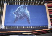 wolf-cross-stitch