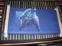 wolf-stitch2