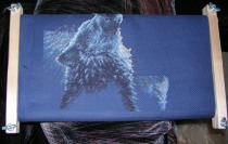wolf-stitch3