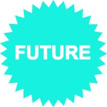 80X80_FUTURE