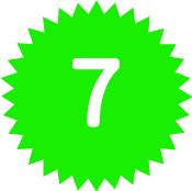 thinagday7_badge1