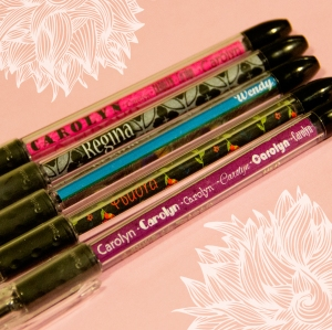 24-pens