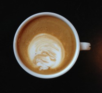cafe feb 26