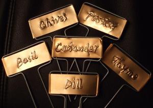 final copper