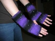 fingerlessGloves2