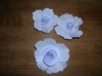 paper-flowers-test