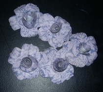 paper-flowers2