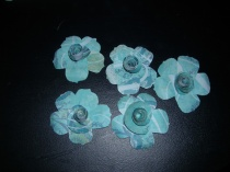 paper-flowers4