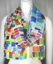 patchworkscarf1